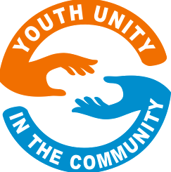 Youth Unity in the Community